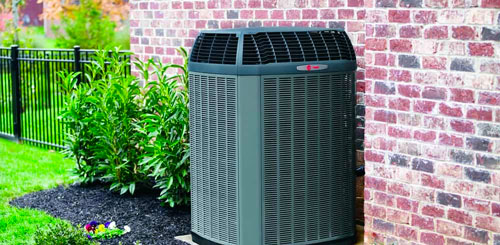 Residential Heating Services by Multnomah Heating - HVAC Services in Portland OR and Gresham OR